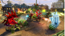 Игра Plants vs. Zombies: Garden Warfare Торрент